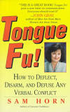 tongue fu cover