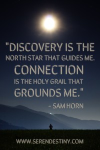 discovery text image