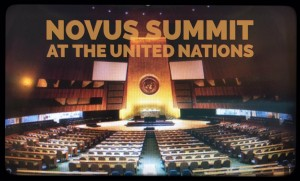 novus summit text image