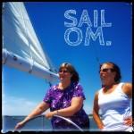 Sail OM