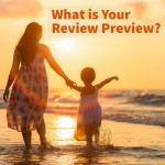 What's Your Review - Preview?