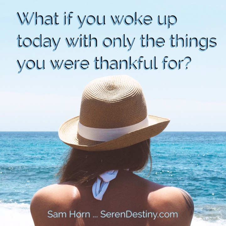 what if woke up best